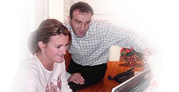 Dr Taube Heidelberg